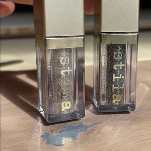 *sealed* STILA Magnificent Metals Liquid Eyeshadow